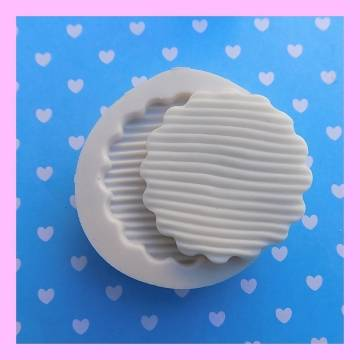 PM365 BASE PARA MINI CUPCAKE
