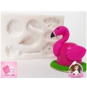 PM484 KIT FLAMINGO
